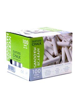 kimolies mungvo leukes 100tem adc 100b tetragono