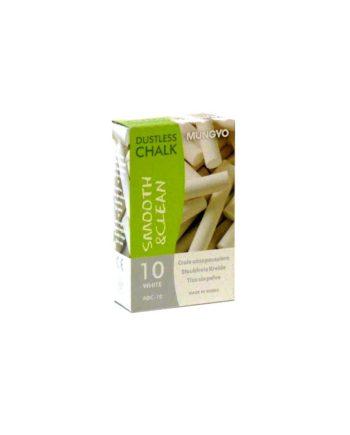 kimolies mungvo leukes 10tem adc 10a tetragono