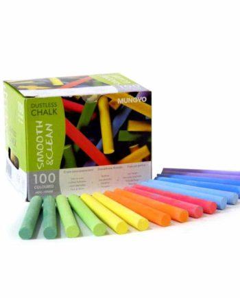kimolies mungvo xromatistes 100tem adc 100ab tetragono
