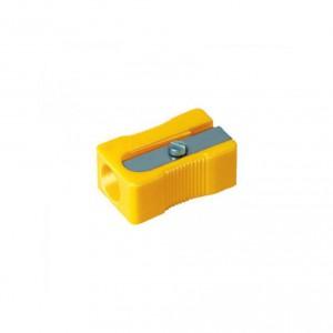 ksistra-eisen-plastiki-tetragono.jpg