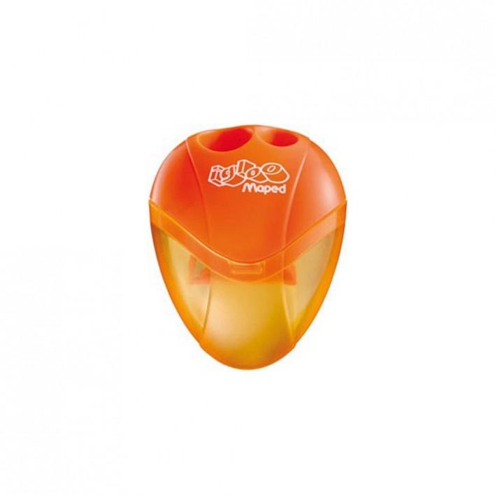 ksistra-maped-igloo-portokali-tetragono.jpg