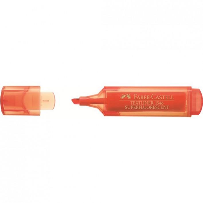 markadoroi-ypogrammisis-faber-castell-textliner-orange-tetragono.jpg