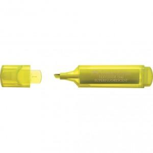 markadoroi-ypogrammisis-faber-castell-textliner-yellow-tetragono.jpg