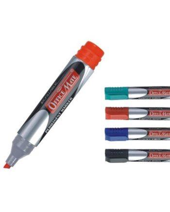 markadoros aneksitilos officemate plagia tetragono2