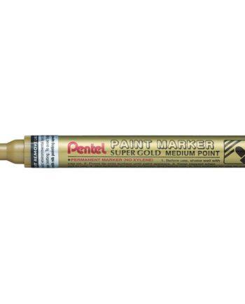 markadoros ladiou paint pentel xryso medium tetragono2