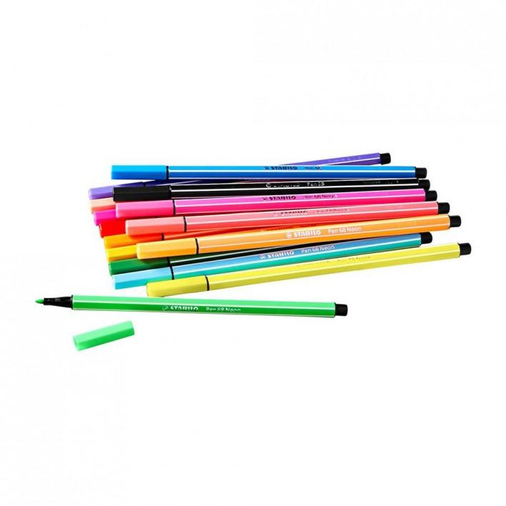 markadoros-psilis-grafis-stabilo-point-68-neon-all-tetragono.jpg