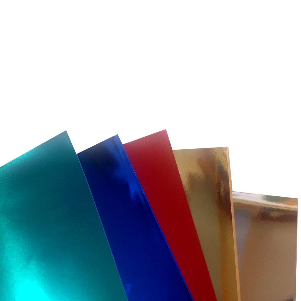 metalize-xartoni-tetragono.jpg