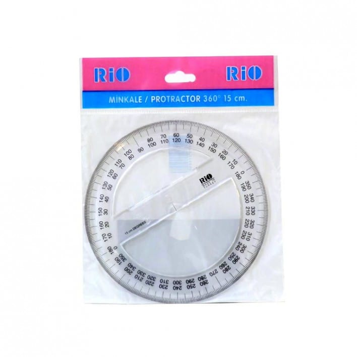 moirognomonio-rio-360-moires-15cm-tetragono.jpg
