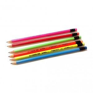 molivi-fila-neon-goma-hb2-a-tetragono.jpg