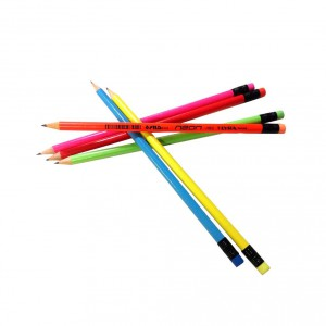 molivi-fila-neon-goma-hb2-b-tetragono.jpg