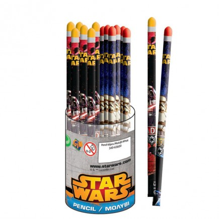 molivi-star-wars-tetragono.jpg