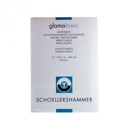 mplok-xarti-a4-schoelleshammer-50f-92gr-tetragono