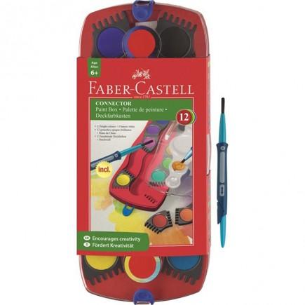 nerobogies-faber-castell-connector-12xrom-125023-tetragono.jpg