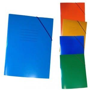 ntosie-lastixo-Premium-A4-tetragono.jpg