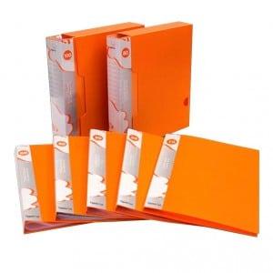 ntosie-zelatines-economix-orange-tetragono.jpg