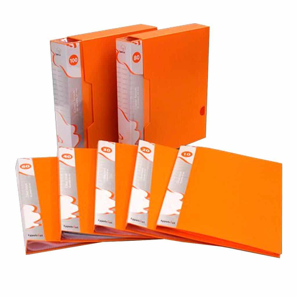 ntosie zelatines economix orange tetragono8