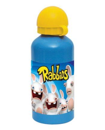 pagouri alouminiou gim rabbits 55990230 tetragono