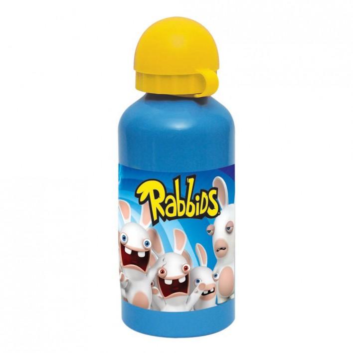 pagouri-alouminiou-gim-rabbits-55990230-tetragono.jpg