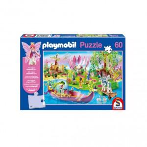 pazl-schmidt-playmobil-tetragono.jpg