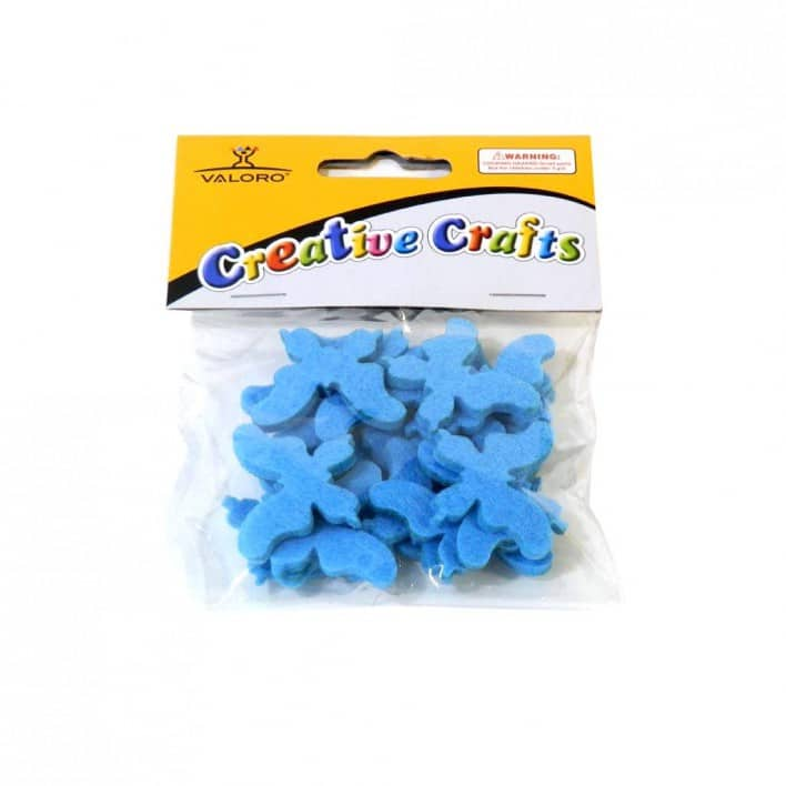 petalouda-tsona-blue-tetragono.jpg