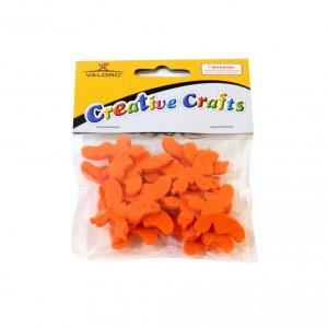 petalouda-tsona-orange-tetragono.jpg