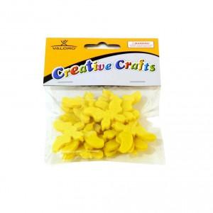 petalouda-tsona-yellow-tetragono.jpg