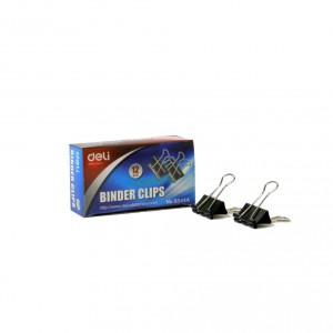 piastra-binder-clips-mauri-deli-25mm-1tem-tetragono.jpg