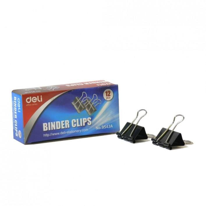 piastra-binder-clips-mauri-deli-32mm-1tem-tetragono.jpg