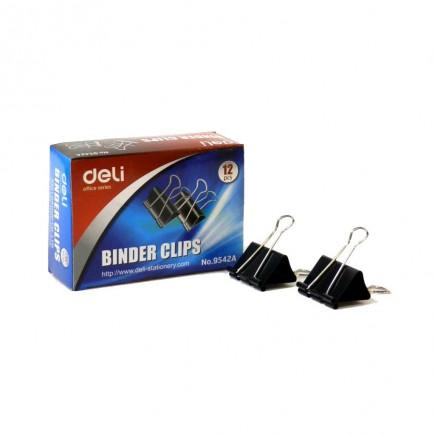 piastra-binder-clips-mauri-deli-41mm-1tem-tetragono.jpg