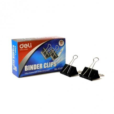 piastra-binder-clips-mauri-deli-51mm-1tem-tetragono.jpg