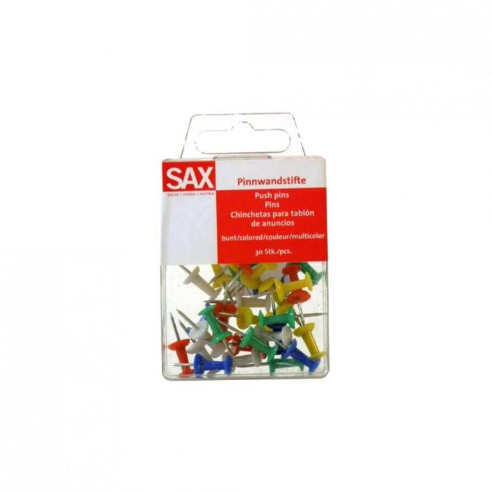 pinezes-sax-xromatistes-30tem-tetragono.jpg
