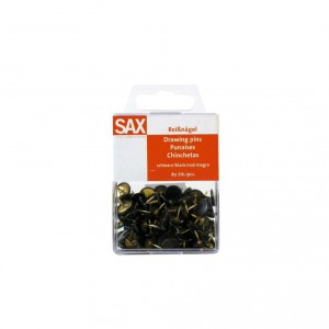 pinezes-sax-xromatistes-80tem-tetragono-2.jpg