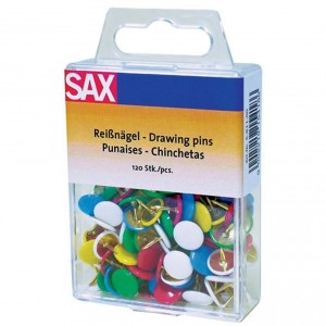 pinezes-sax-xrwmatistes-80tem-tetragono.jpg