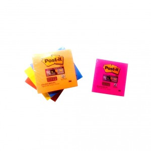 post-it-aytokolita-xartakia-post-it-super-sticky-76x76mm-1-tetragono.jpg