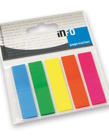 selidodeiktes info toksa neon plastikoi 2681 09 tetragono