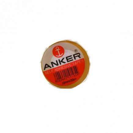 seloteip-anker-12mmx33m-tetragono.jpg