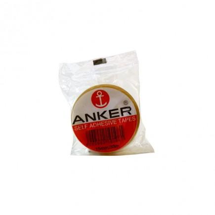 seloteip-anker-15mmx33m-tetragono.jpg