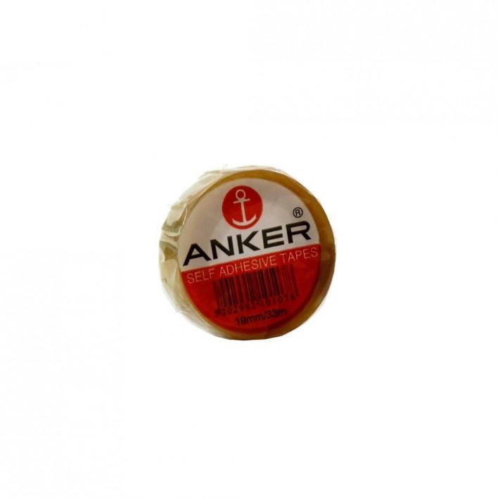 seloteip-anker-19mmx33m-tetragono.jpg