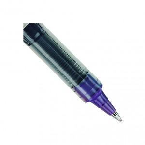 stilo-uniball-eye-ub-157-tetragono.jpg