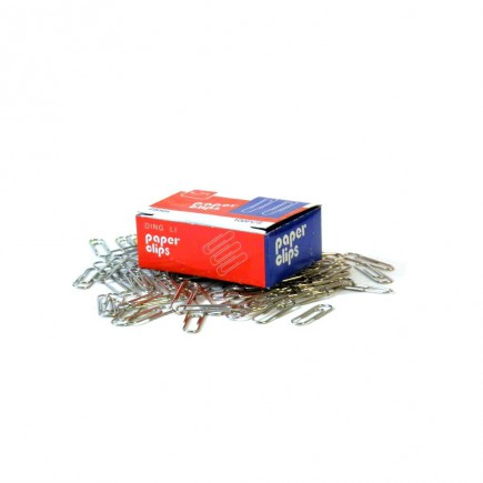 sundetires-paper-clips-25mm-100tem-tetragono.jpg