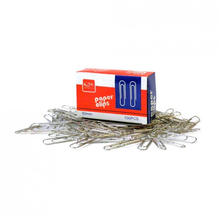 sundetires-paper-clips-50mm-100tem-tetragono.jpg