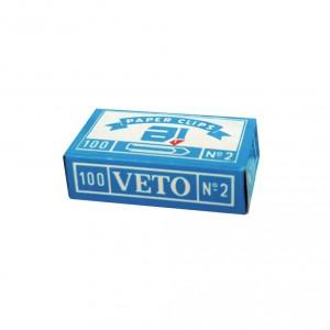 sundetires-veto-no2-mikroi-100tem-tetragono.jpg