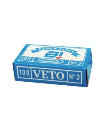sundetires veto no2 mikroi 100tem tetragono