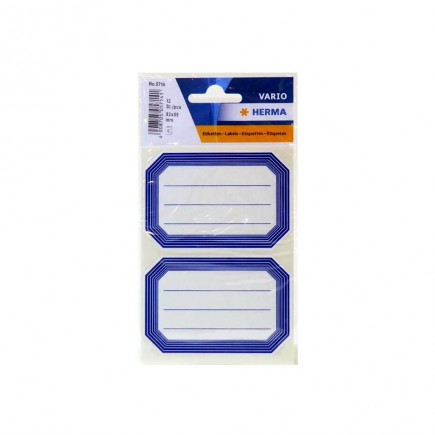 sxolikes-etiketes-klasikes-12tem-tetragono.jpg