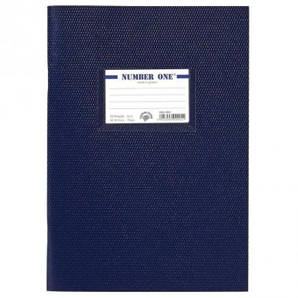 tetradio-Number-One-blue-100f-tetragono.jpg