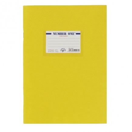 tetradio-Number-One-yellow-50f-tetragono.jpg