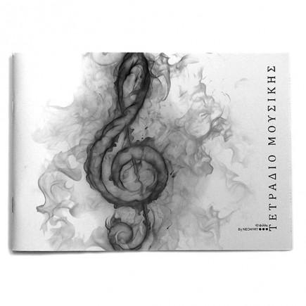 tetradio-mousikis-NEOXART-white-40f-tetragono.jpg
