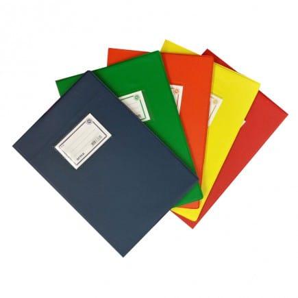 tetradio-paperking-arma-tetragono
