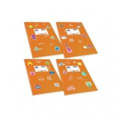 tetradio-skag-sxedia-portokali-tetragono.jpg