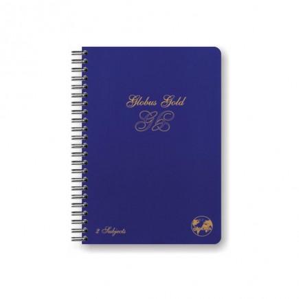 tetradio-spiral-globus-gold-blue-tetragono.jpg